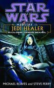 Jedi Healer