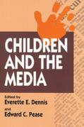 Children and the Media