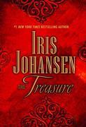 The Treasure: A Novel