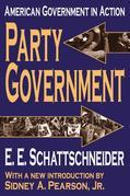 Party Government: American Government in Action