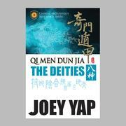 Qi Men Dun Jia The Deities