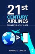 21st Century Airlines: Connecting the Dots