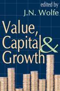 Value, Capital and Growth