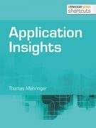 Application Insights