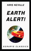 Earth Alert!