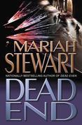 Dead End: A Novel