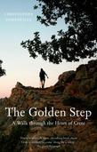 The Golden Step: A Walk through the Heart of Crete