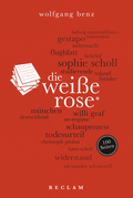 Die Weiße Rose. 100 Seiten