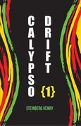 Calypso Drift {1}