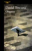 Olegaroy