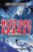 Missione Ararat