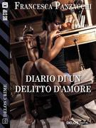 Diario di un delitto d'amore