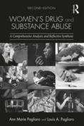Women's Drug and Substance Abuse: A Comprehensive Analysis and Reflective Synthesis