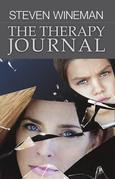 The Therapy Journal