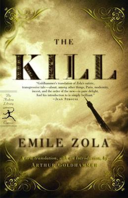 The Kill