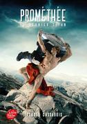 Prométhée - Le Dernier Titan