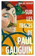 Sur les traces de Paul Gauguin: Remise en vente à l'occasion de l'exposition