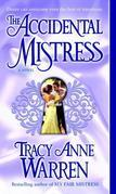 The Accidental Mistress: A Novel