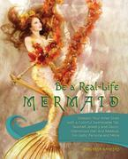 Be a Real-Life Mermaid: Unleash Your Inner Siren with a Colorful Swimmable Tail, Seashell Jewelry and Decor, Glamorous Hair and Makeup, Fintastic Pers