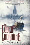 The Codex Lacrimae, Part 1