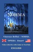 NORMA - Bellini (Engl-Ita) PDF