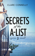 Secrets Of The A-List (Episode 2 Of 12) (Mills & Boon M&B) (A Secrets of the A-List Title, Book 2)