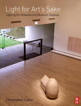 Light for Art's Sake