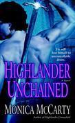 Highlander Unchained: A Novel