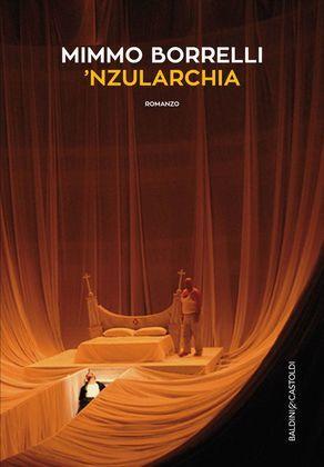 'NZULARCHIA