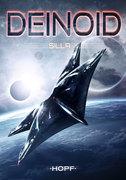 Deinoid 6: Silla