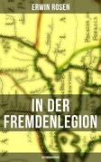 In der Fremdenlegion (Autobiographie)