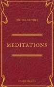 The Meditations of Marcus Aurelius (Olymp Classics)