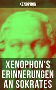 Xenophon's Erinnerungen an Sokrates