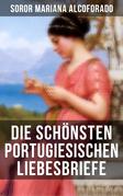 Die schönsten portugiesischen Liebesbriefe