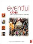 Eventful Cities