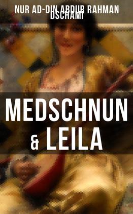 Medschnun & Leila