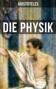 Aristoteles: Die Physik