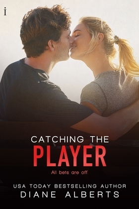 Catching the Player