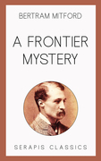 A Frontier Mystery