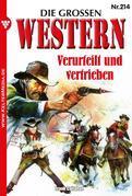 Die großen Western 214