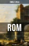 ROM (Gesamtausgabe in 3 Bänden)