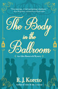The Body in the Ballroom