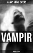 VAMPIR: Ein Gothic Klassiker
