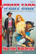Wyatt Earp 154 - Western