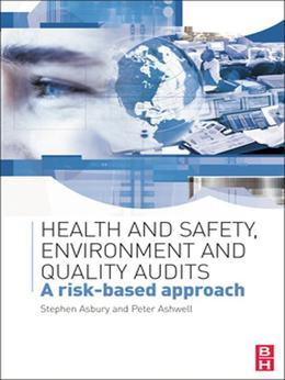 Health & Safety, Environment and Quality Audits