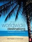 Worldwide Destinations