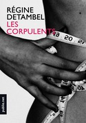 Les Corpulents