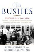 The Bushes: Portrait of a Dynasty