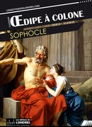 Œdipe à Colone