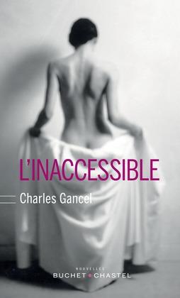 L'inaccessible